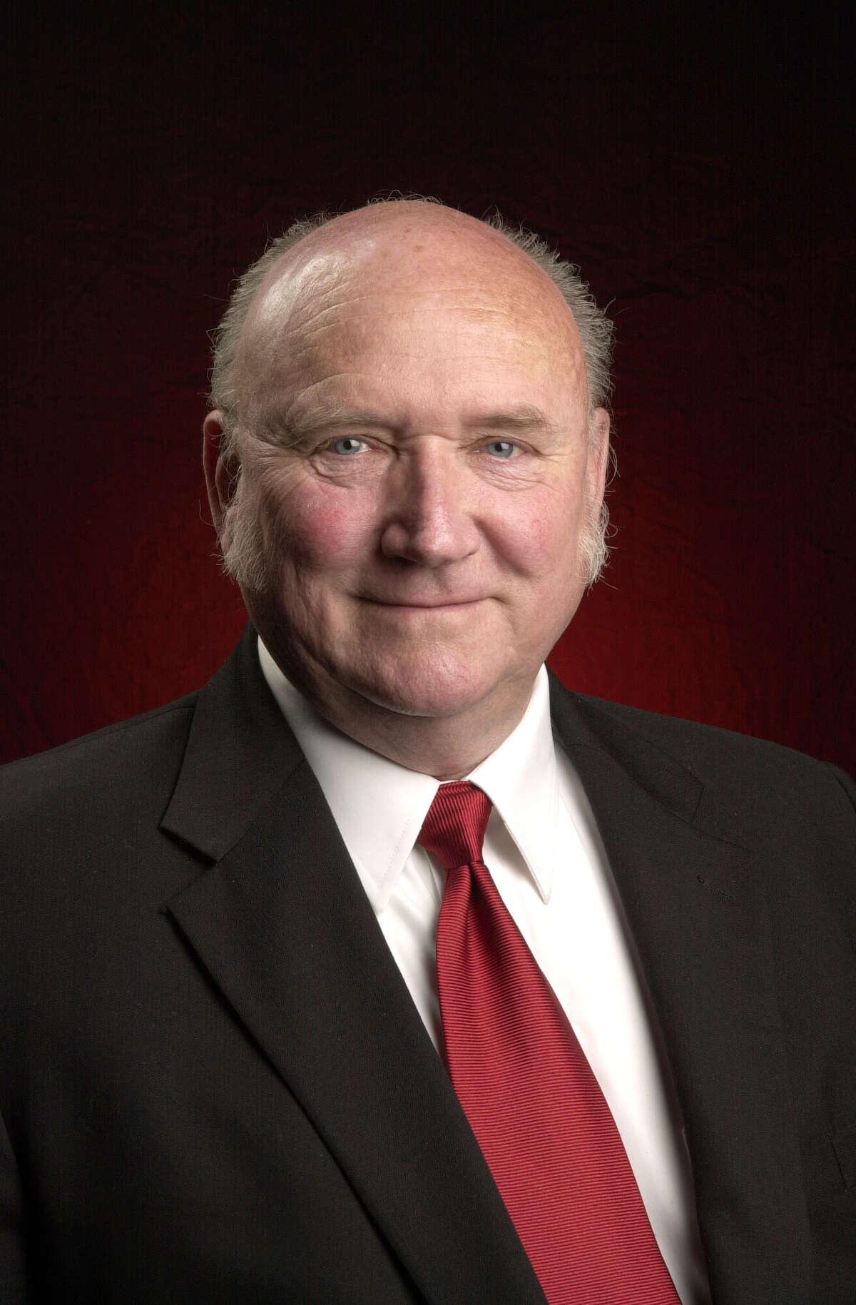 Odessan Dick Saulsbury, founder of Saulsbury Industries, will receive the Hearst Energy Awards lifetime achievement award.