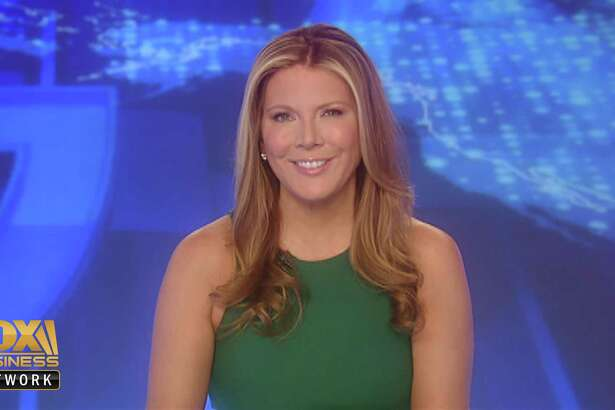 "Fox Business News anchor Trish Regan has moved from the daytime show ""The Intelligence Report"" to a new 8 p.m. program ""Trish Regan Primetime."""
