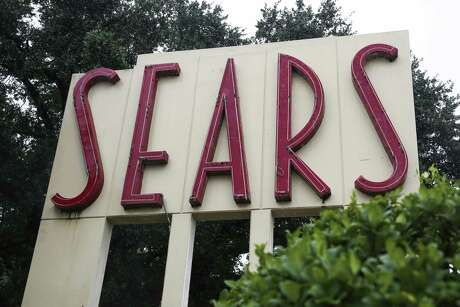 Sears, which closed more than 3,500 stores and filed for bankruptcy in October 2018, has announced a plan to develop smaller neighborhood stores.