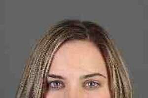 Brittany Kilcher, 24.