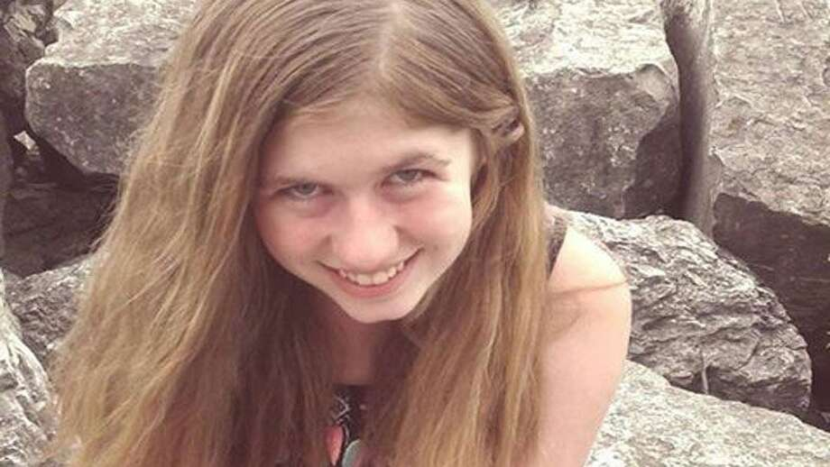 Authorities have been searching for 13-year-old Jayme Closs since Monday morning.  More: Kidnappings that ended with a rescue >>>