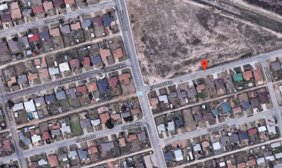 Plans for a park to house 12 modular homes at East Dormard Avenue and North Lamesa Road were deferred at the request of the developer during Monday's Planning and Zoning Commission meeting.