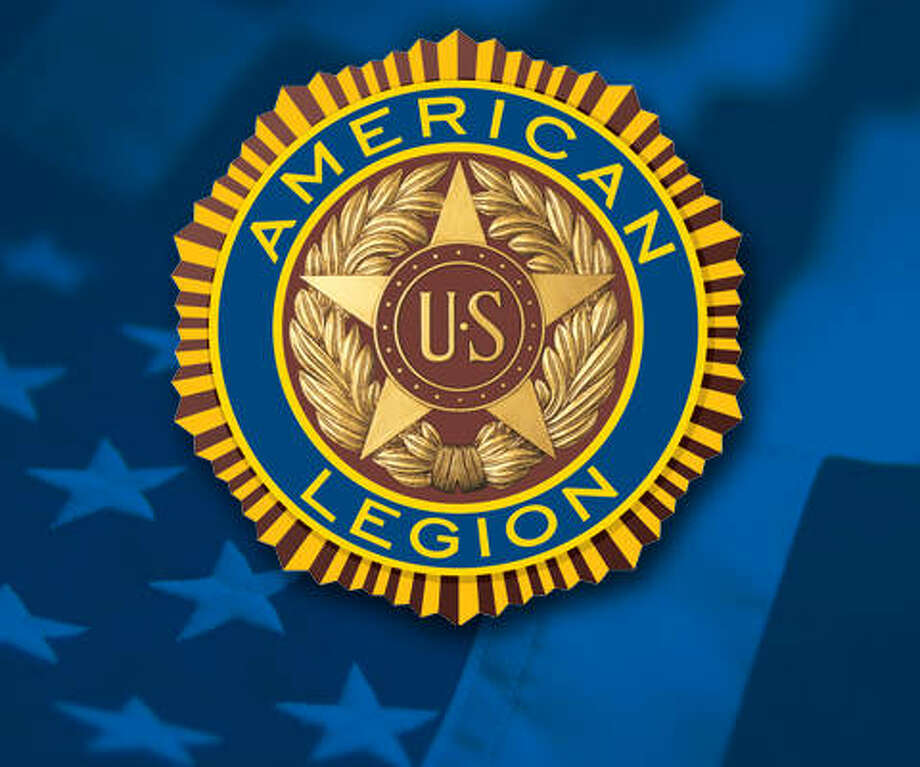 american legion planning veterans day parade new squadron the