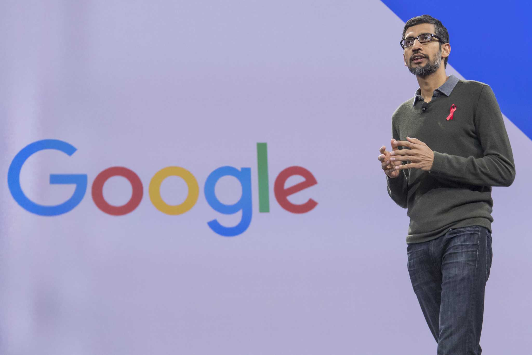 Kết quả hình ảnh cho Google+ will shut down 4 months early after Google discovered a 2nd bug affecting user data for more than 52 million