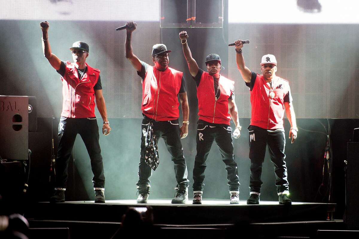 RBRM: Bobby Brown + Bell Biv Devoe will be performing Friday at Palace Theatre in Albany. Learn more.