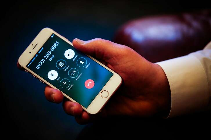 Sick of robocalls? You're not alone. The big phone companies are preparing a new $100 million system to weed out robocalls. But will it work?
