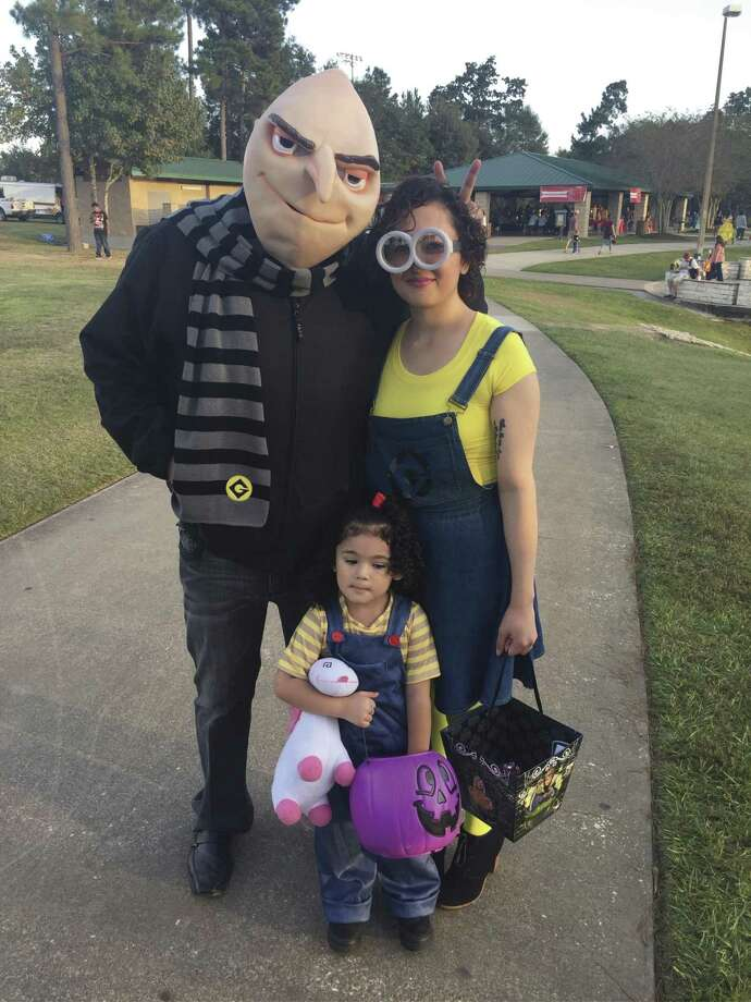 Get ready for some chills and thrills as the City of Conroe Parks and Recreation prepares to host its annual Trick or Treat Trail and Movie in the Woods. All the fun is happening Saturday, Oct. 20, at Carl Barton, Jr. Park (2500 South Loop 336 East). The trail will open promptly at 3 pm. After the trail closes at 6 pm, stick around for Movie in the Woods featuring Hotel Transylvania 3, movie will start at 7:15 pm. Both events are FREE for everyone. Concessions will be sold. Contact the C.K. Ray Recreation Center at 936-522-3900 or online at cityofconroe.org for more information.