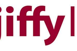 Jiffy Lube has more than 2,000 franchised service centers in North America.