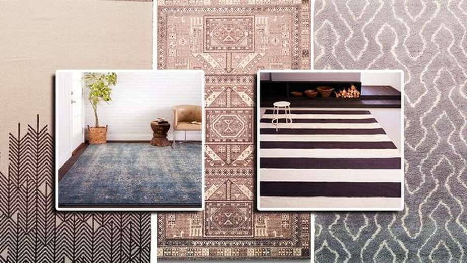 These Inexpensive Area Rugs Don T Sacrifice On Style And They Re All