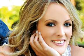 "Adult-film actor, screenwriter and director Stormy Daniels has written a book called ""Full Disclosure"" and is appearing at Northern California strip clubs in October and November."