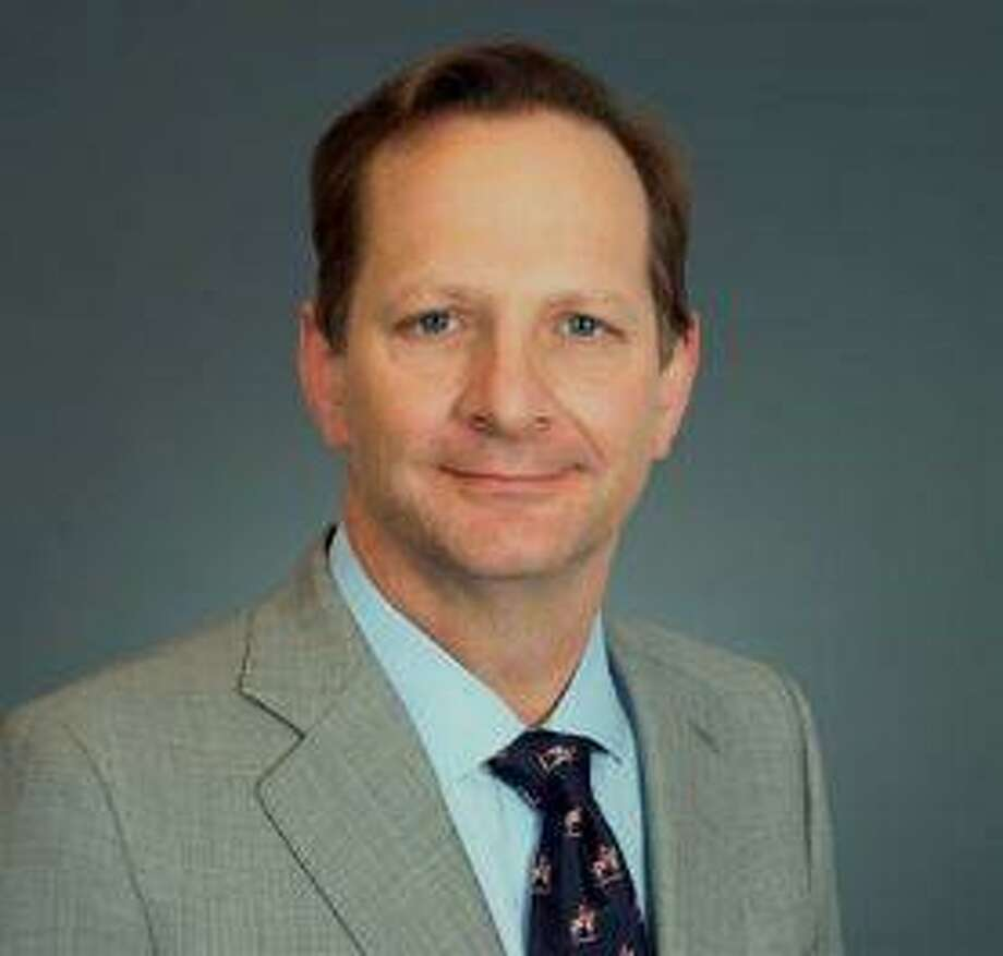 ridgefield lawyer died in plane crash off l i newstimes