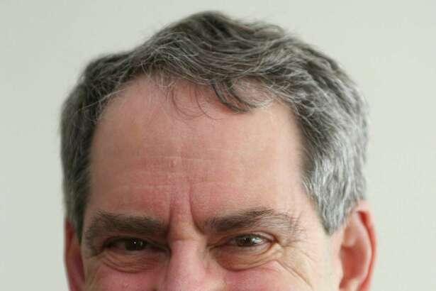 Jan Dash, physicist, author.