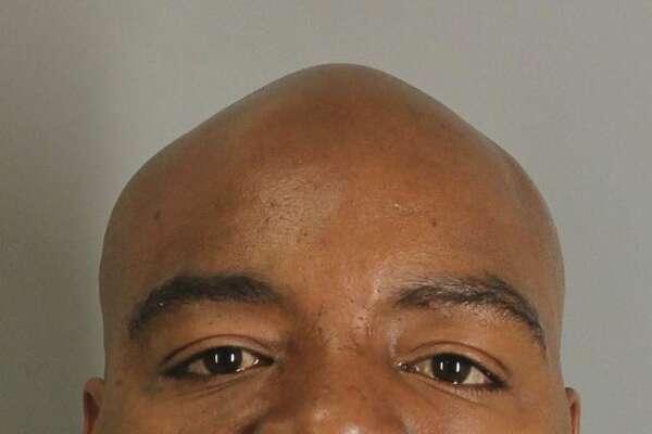 Herbert Collins, 38 of Beaumont