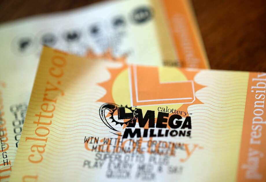 PHOTOS: Where the millionaires live in Texas