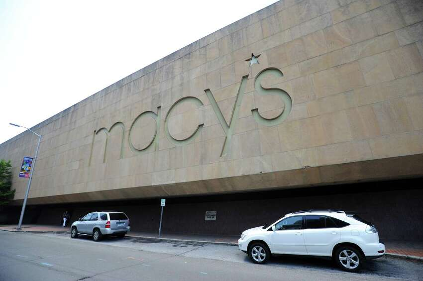 Macy's Opened May 22 Find out more.