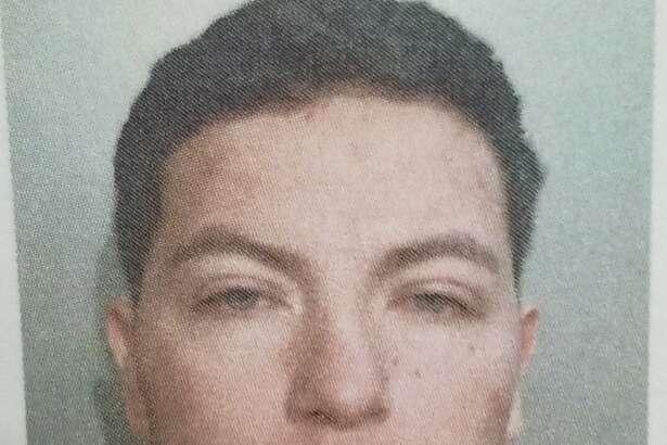 Ramiro Garcia-Flores, 21, was arrested Tuesday on suspicion of murder.
