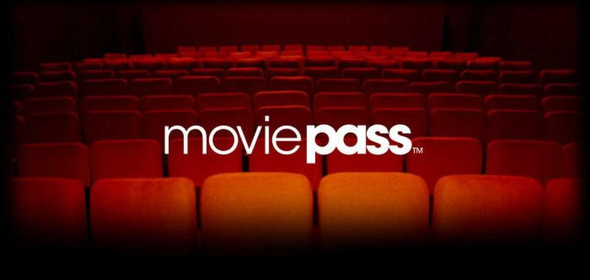 MoviePass went under in September.