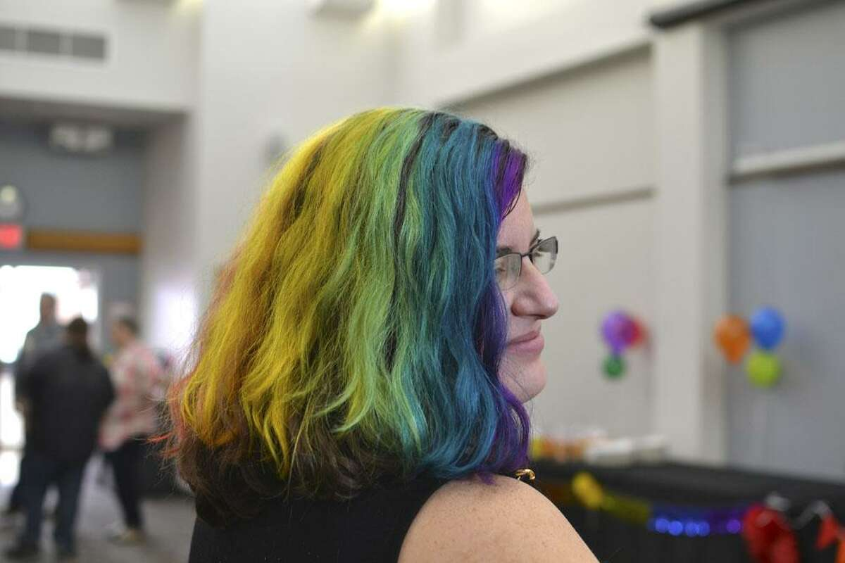 The Connecticut State University System hopes to continue to hold the CSCU PRIDE Conference every year, and possibly rotating to other state campuses in 2019.