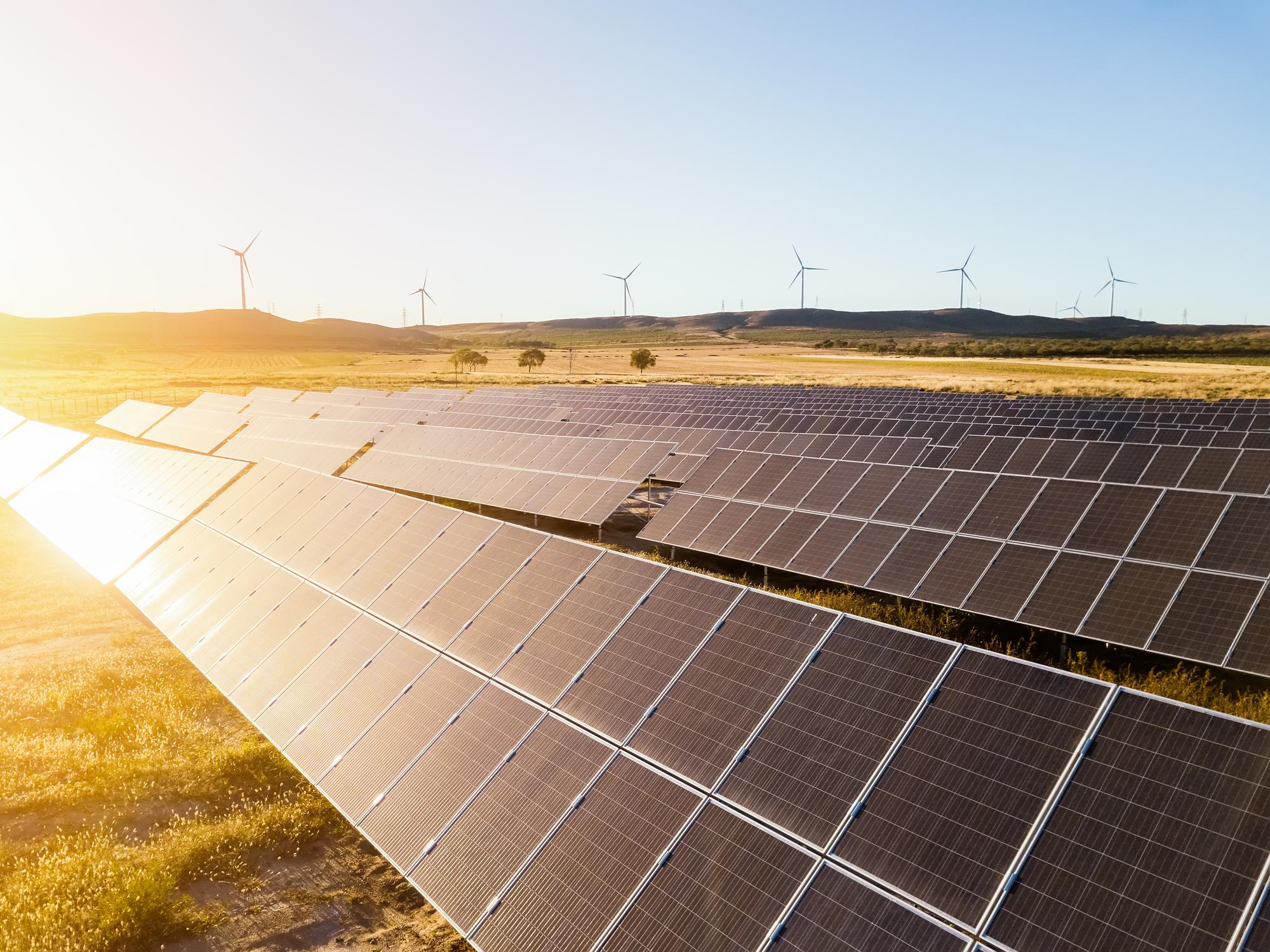 Washington governor OK's solar project in Kittitas County