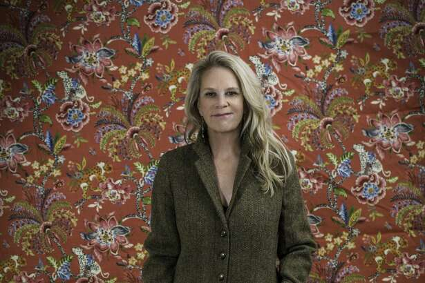 Mary Chapin Carpenter at the Wagner Noel Performing Arts Center 8 p.m. today at 1310 N. Farm-to-Market Road 1788. $39.50-$69.50. wagnernoel.com.