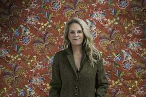 Mary Chapin Carpenter at the Wagner Noel Performing Arts Center    8 p.m. today at 1310 N. Farm-to-Market Road 1788. $39.50-$69.50.  wagnernoel.com .