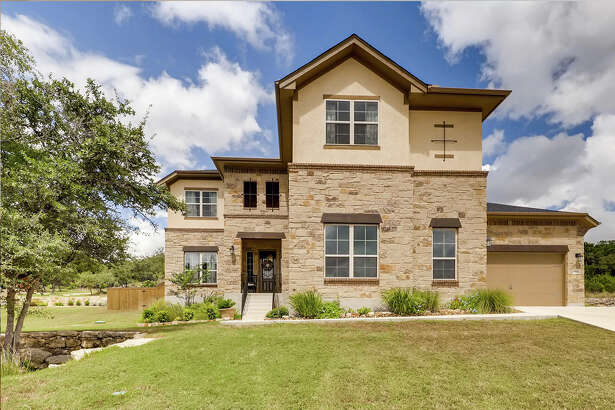 Sponsored by Misti Rios of Keller Williams San Antonio VIEW DETAILS for 1507 Tivoli Hill San Antonio,TX 78260 MLS: 1338024
