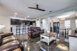 Sponsored by Shaunae LaCombe Twedell of Keller Williams San Antonio VIEW DETAILS for 3615 EAGLE CANYON DR San Antonio,TX 78247-4461 When: Oct/20 12:00pm 3:00pm MLS: 1344479