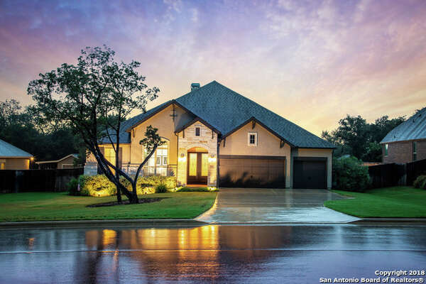 Sponsored by Lisa Westerbeck of Keller Williams San Antonio VIEW DETAILS for 951 WILDERNESS OAKS New Braunfels, TX 78132-4653 When: Oct/22 12:00pm 4:00pm MLS#1337108