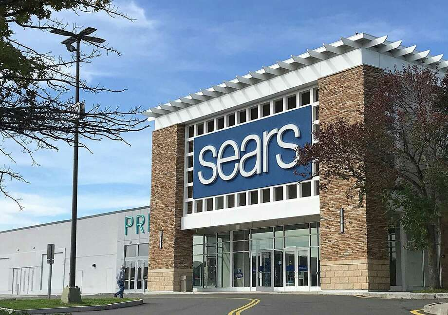 Sears is getting another reprieve from liquidation after its chairman and largest shareholder revised his bid to save the iconic brand, according to a hearing Tuesday at the bankruptcy court in White Plains, N.Y. Photo: Chris Bosak / Hearst Connecticut Media / The News-Times