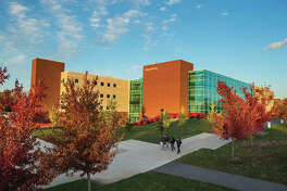 SIUE School of Engineering