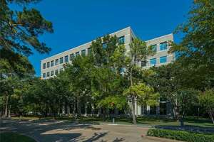 S&B Engineers and Constructors has purchased 15150 Memorial Drive from MetroNational.