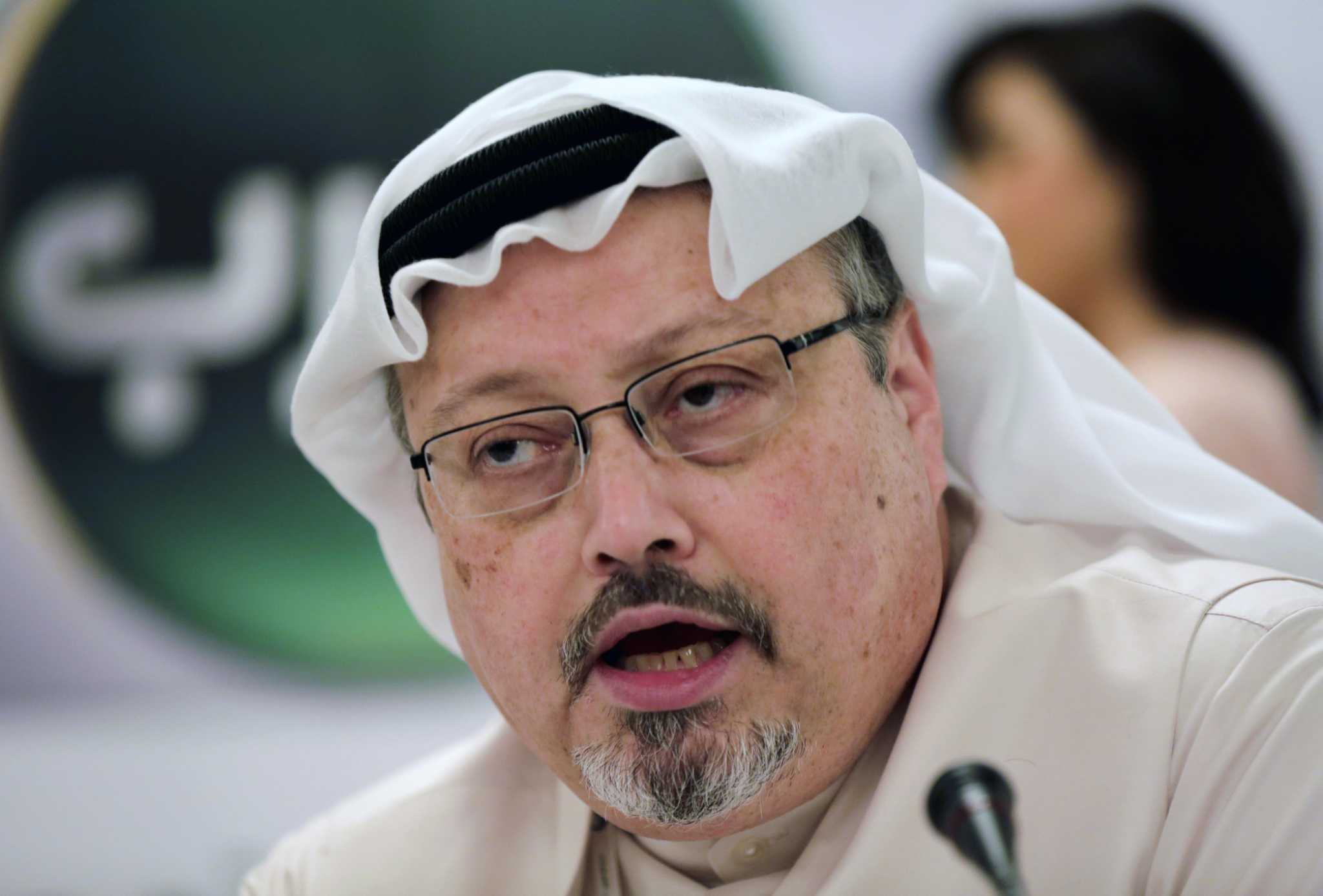 Saudi Arabia's violence against journalists unsettling [Opinion]