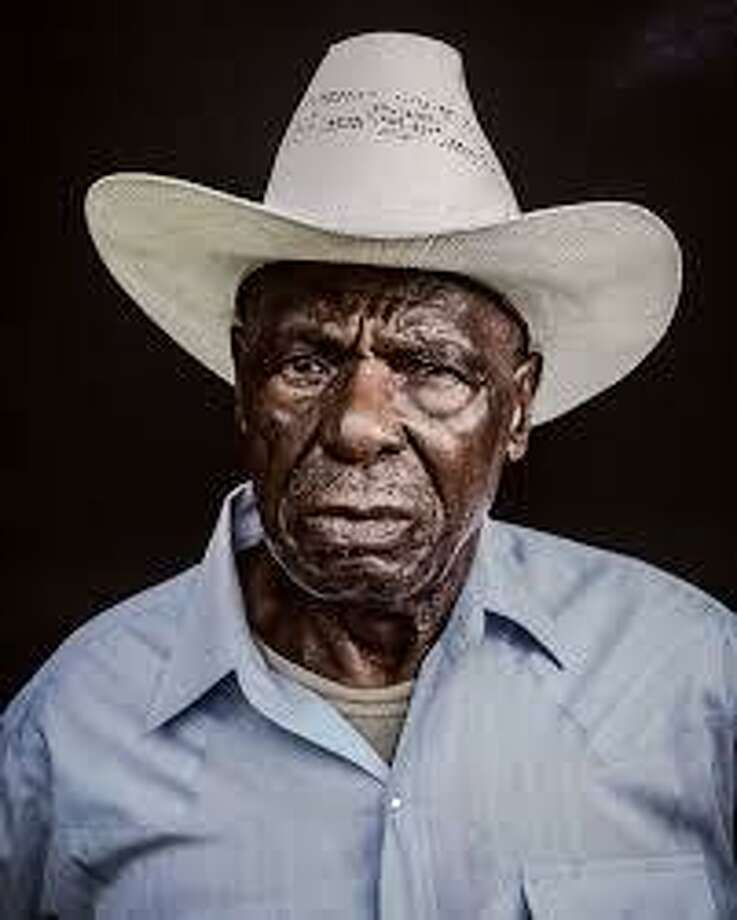 Conroe Bull Mania to feature special presentation with living legend, Myrtis Dightman, Jr., on Saturday at the Lone Star Convention Center. Photo: Submitted Photo / Submitted Photo