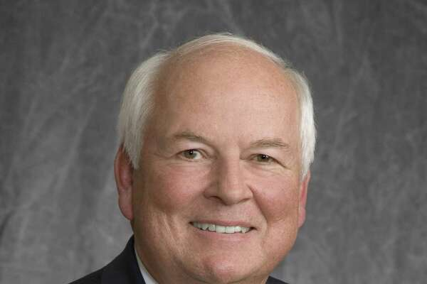 We recommend Republican Steve Alllison for House District 121, the seat Speaker Joe Straus is leaving.