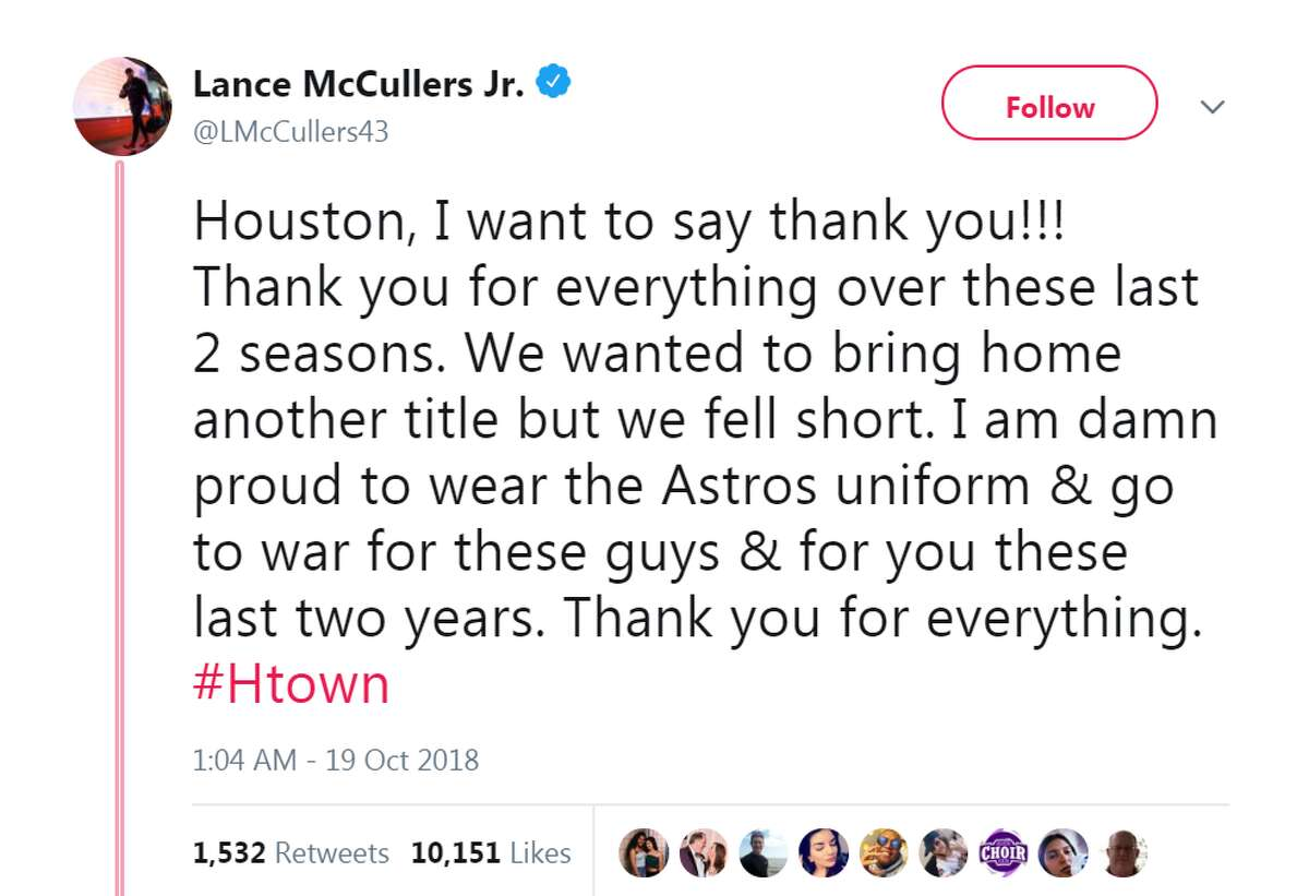 @LMcCullers43