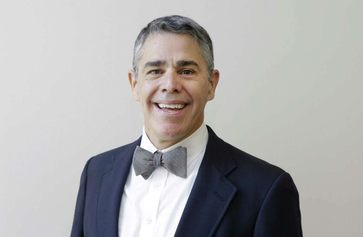 """Roman McAllen Age: 52 Born: Houston, Texas Hometown: Houston, Texas Current job: Historic Preservation Officer for Denton, Texas Highest education: Master's Degree College: University of Houston Downtown- 1990 University of Texas Austin- 2011 Marital status: Married Quote: """"I am concerned that the current RRC and GOP leadership in the executive branch of Texas are beholden to corporations and a few donors who have selfish motivations; the desire for short term profit and wealth continuity for less than 1% of the population is outweighing the health, safety and welfare of the other 99 plus % of the population. Unrestrained, this situation will lead to greater instability. Finally, I believe we are obligated to protect the environment for future generations and that corporations, due to their focus on profits, cannot be moral, ethical and concerned for the future. Regulation is necessary. """""""
