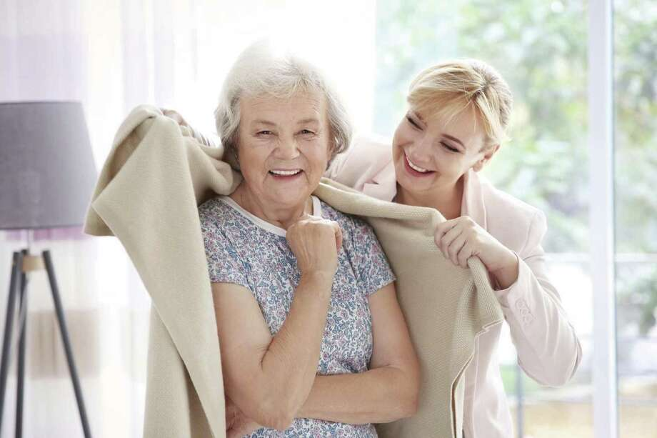 The National Institute of Aging's website, www.nia.nih.gov, offers information on Alzheimer's and dementia.