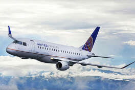 United will add three LAX routes next year with SkyWest E175s.