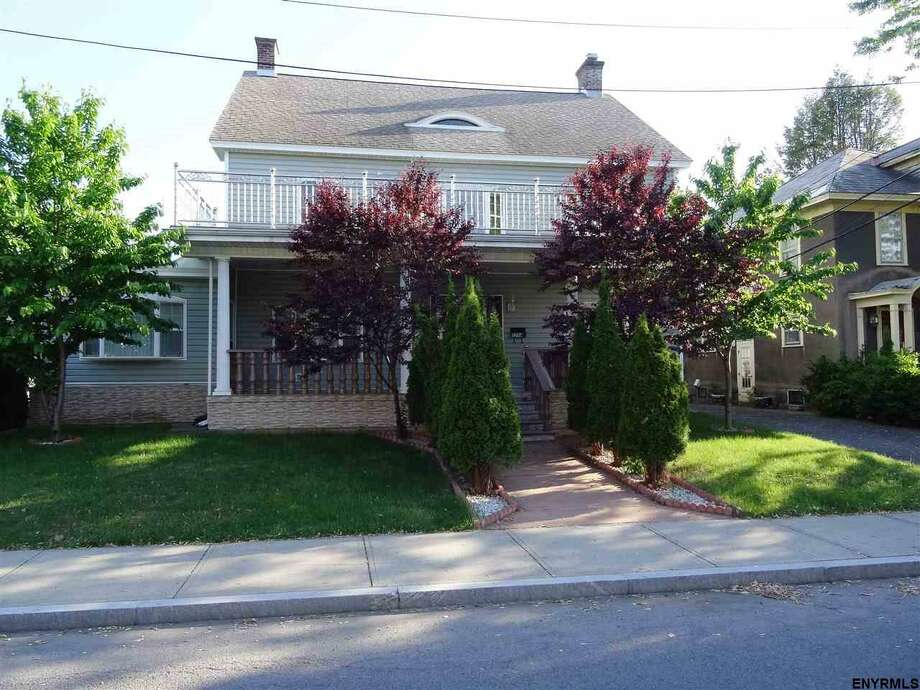 According to HomeArea.com, it makes more sense to buy a house than rent in Schenectady. Click through the listings of some homes for sale in Schenectady. $325,000. 1764 Eastern Parkway, Schenectady, NY 12309. See listing Photo: MLS