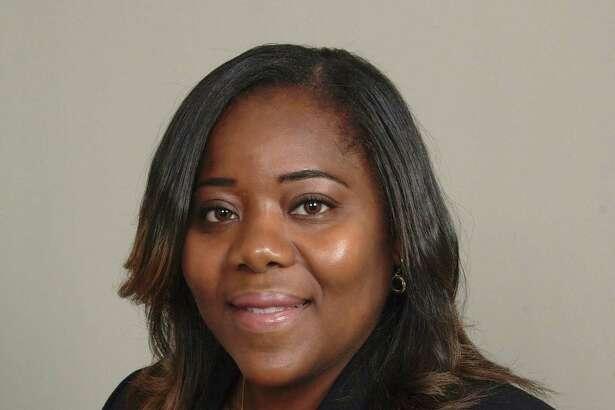 LaKisha Jordan