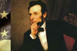 Studying Abraham Lincoln for this book and watching Donald Trump, parallels and contrasts emerge. Both arrived in Washington amid culture wars, for instance.