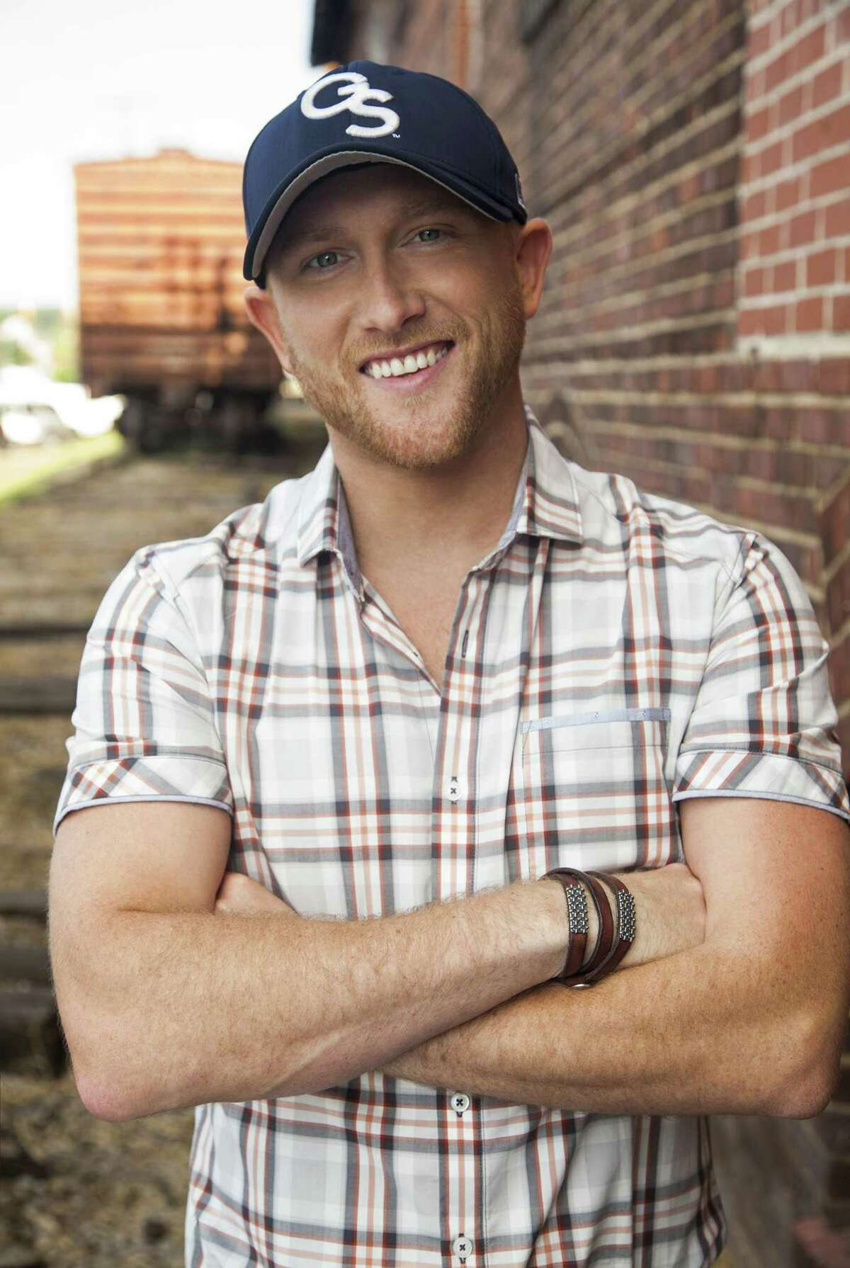 Cole Swindell returns to town to play the rodeo on Feb. 16.