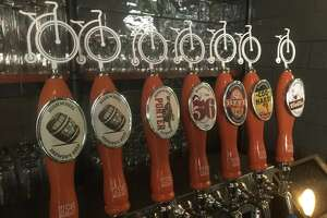 Dorćol, with its HighWheel line of beers, is expanding its tap line to 10 varieties, and is releasing products at a feverish rate.