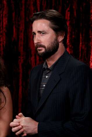 LOS ANGELES, CA - JULY 14:  Actor Luke Wilson backstage during the 2010 ESPY Awards at Nokia Theatre L.A. Live on July 14, 2010 in Los Angeles, California.  (Photo by Alexandra Wyman/Getty Images for ESPY) *** Local Caption *** Luke Wilson Photo: Alexandra Wyman, Getty Images For ESPY / 2010 Getty Images