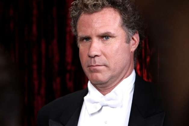 LOS ANGELES, CA - JULY 14:  Actor Will Ferrell attends the 2010 ESPY Awards at Nokia Theatre L.A. Live on July 14, 2010 in Los Angeles, California.  (Photo by Alexandra Wyman/Getty Images for ESPY) *** Local Caption *** Will Ferrell Photo: Alexandra Wyman, Getty Images For ESPY / 2010 Getty Images