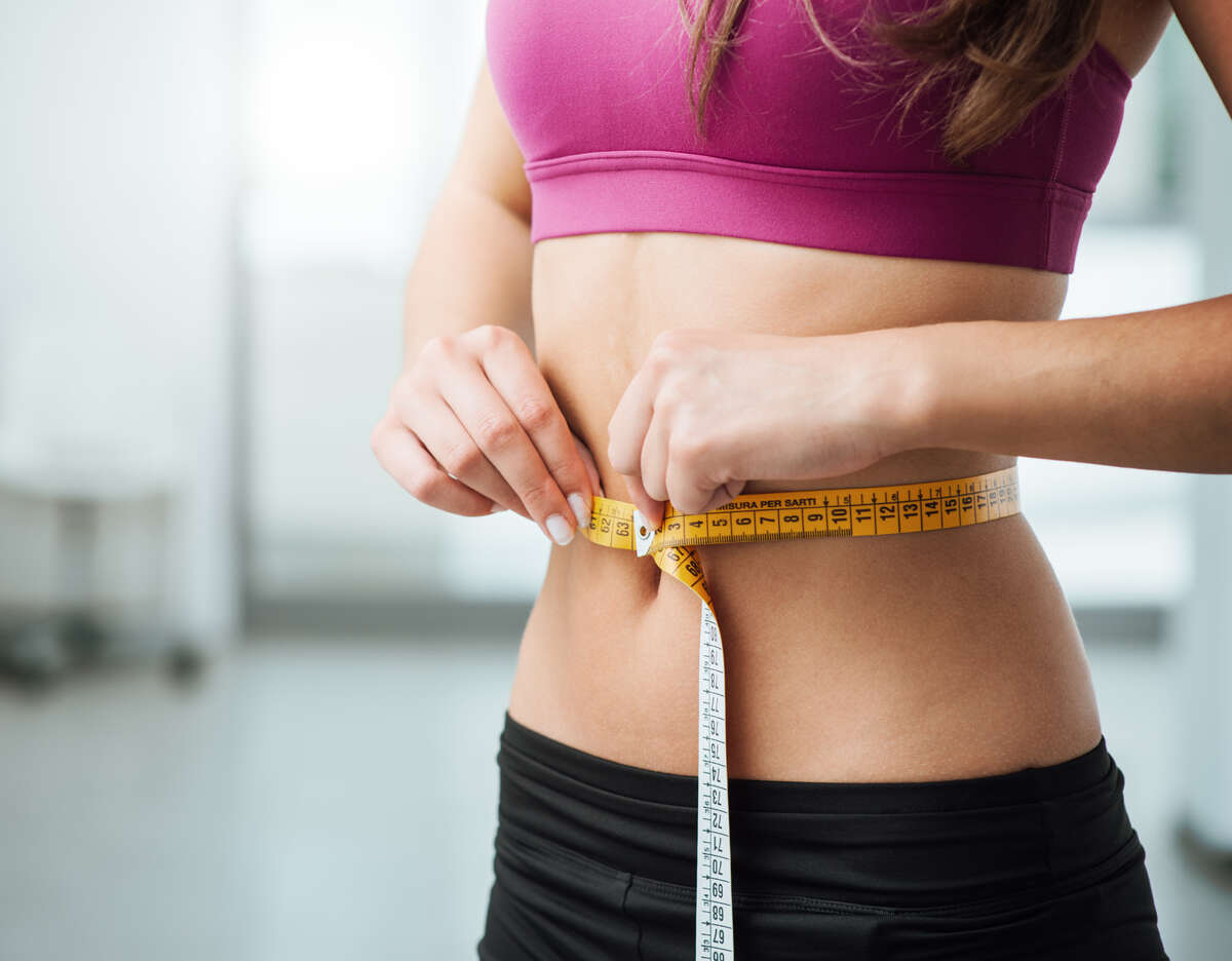 Protein diets shift caloric sources, while fasting diets cut caloric consumption, and elimination diets aim to identify and rid gut-inflammation triggers.