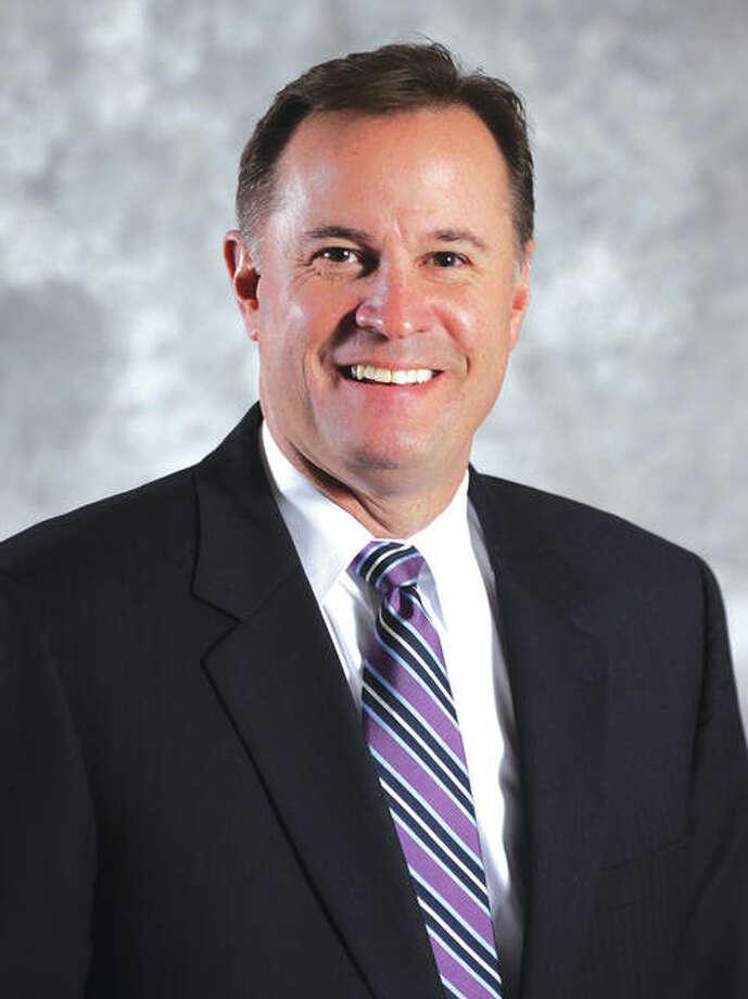 Jeff Westerhold