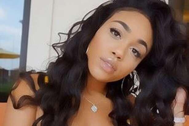 Ndera Breyan Cobbs was last seen on Tuesday, Oct. 16.