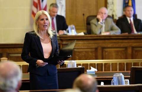 Judge victories leave vacancies