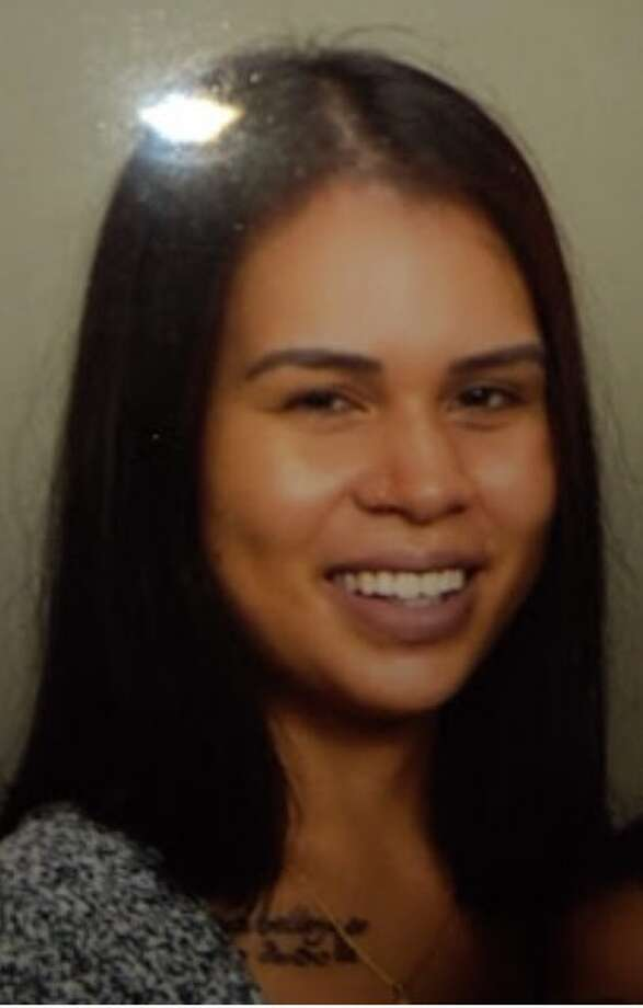 Sacramento police are investigating the death of 26-year-old Candice De Anda as a homicide, according to a news release from the department. Photo: Sacramento Police/Handout